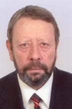 prof. Kutsarov_foto1