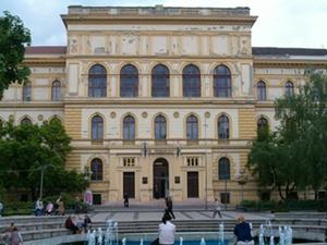 Szegedi_egyetem_2