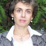 Assoc. Prof. Krasimira Chakarova