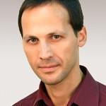 Nikolay Zhelyazkov