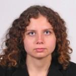 Tanya Buchkova