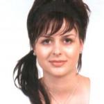 Gergana Petkova