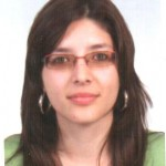 Hristina Vasileva