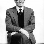 Prof. Simeonov