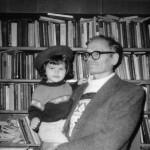 Prof. B. Simeonov