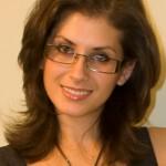 Irena Ruseva