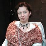 Laliyana Grueva