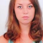 Lora Kostova