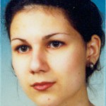 Svetlana Stamenova