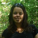 Tanya Peeva