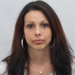 Violeta Toteva