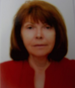 Marina Samalieva