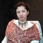 Лалияна Груева