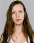 Полина Петкова