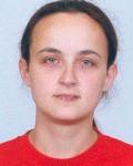 Таня Нейчева