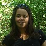 Таня Пеева