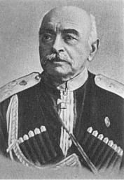 Dragomirov_02