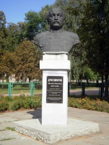 Dragomirov_04