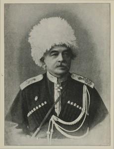 Dragomirov_05