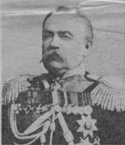 Stoletov_01