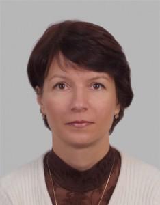 Tanja Madzarova5