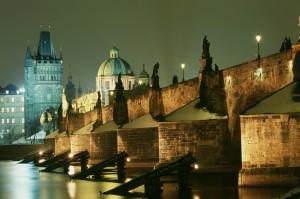 karluv_most