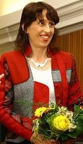 081009hejkalova