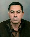 Mladenko Sadzak