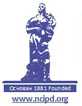 logo_NCIPD_s