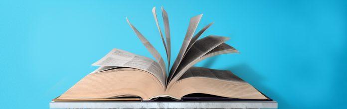Департамент за езикова и специализирана подготовка на чуждестранни студенти Department of language and specialized training of foreign students